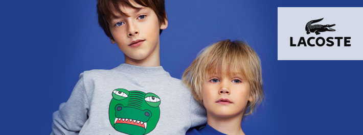 haine copii comenzi online