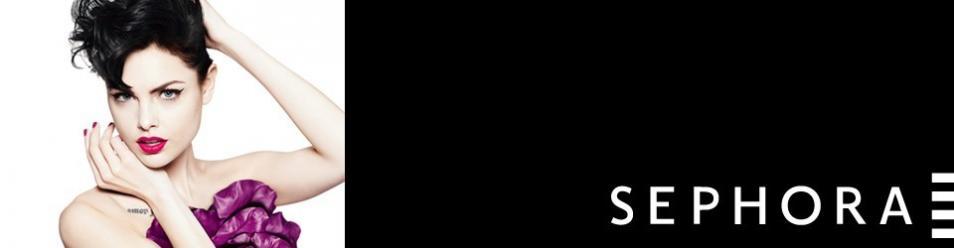 etnh-76qgi7nbuopa-hkk4c